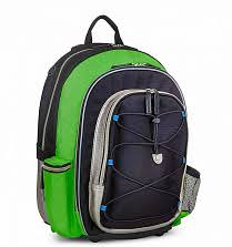 купить женские и мужские сумки, клатчи, портфели, <b>рюкзаки</b> в ...