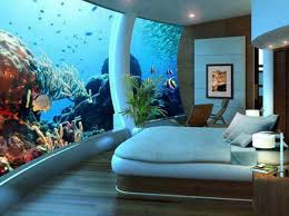 1000 images about cool bedroom ideas for teens on pinterest bedroom designs bedrooms and teenage girl bedrooms amazing bedrooms designs