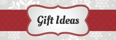 Image result for holiday gift guide banner