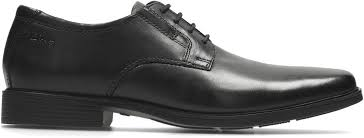 <b>Туфли Clarks</b> — купить в интернет-магазине OZON с быстрой ...