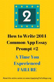 hamlet theme essay pixels hamlet theme essay