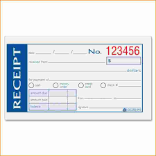 receipt book template printable receipt adams money rent receipt book 50 sheet s 2 part 5 38