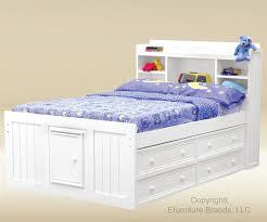 full size white bedroom furniture jay furniture white full size captains bed kids bedroom furniture capt