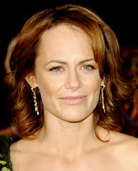 Sarah Clarke (born February 16, 1972) is an American actress, best known for her role as Nina Myers on 24, and also for her roles as Renée Dwyer, ... - ALO-036823
