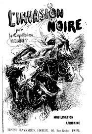 """Résultat de recherche d'images pour """"emile driant"""""""