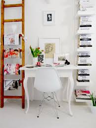 small home office 1jpg beautiful small home office