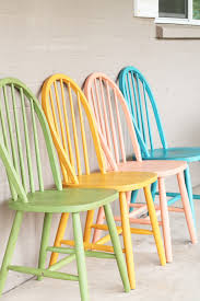 how to use americana chalky paint finish on furniture huge variety of colors chalk paint colors furniture ideas