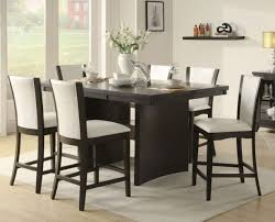 medium size of tables chairs captivating black mahogany wood crate and barrel dining chairs awesome black painted mahogany