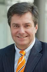 Stephan Ziegler bleibt bis 2016 Vorstandsvorsitzender der Nassauischen Sparkasse. Der Verwaltungsrat der siebtgrößten deutschen Sparkasse hat gestern ... - 2010-12-17_Ziegler