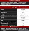 Cellucor m5 reloaded reviews <?=substr(md5('https://encrypted-tbn3.gstatic.com/images?q=tbn:ANd9GcQZzpgNXdyZnvJRrVccudzjupa_zkaB5V0QCrax-BYYlJSfupgVEOlYLAWR'), 0, 7); ?>