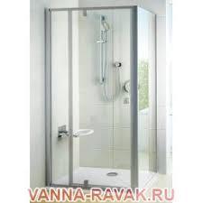 <b>Душевая стенка</b> Ravak PPS-90 Ravak | Равак