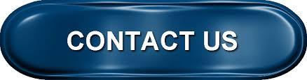 Imagini pentru contact button