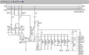 honda element wiring diagram honda wiring diagrams
