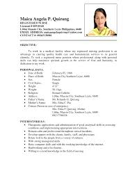 sample school nurse resume letter sample lpn resume cover letter gallery of sample school nurse resume
