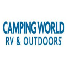 $15 Off Camping World Coupons, Promo Codes & Deals 2021 ...