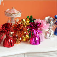 Wholesale Balloons For Wedding <b>Color</b> for Resale - Group Buy ...