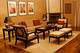 paint colors living room brown subtle style subtle living room subtle style