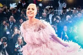 <b>Lady Gaga's</b> 15 Greatest Music Videos - Rolling Stone