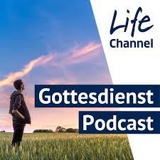 Life Channel - Online Gottesdienste Predigten