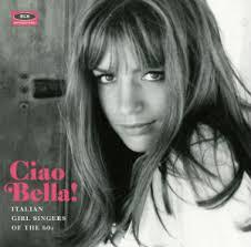 Ciao <b>Bella</b>! | PBS FM