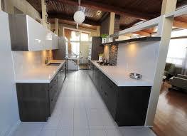 incridible design kitchen furniture  amazing kitchen kitchen craft cabis design kitchen idea kitchen craft