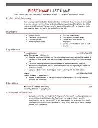 resume builder resume templates livecareer resume builders