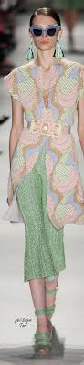 <b>Gig Couture</b> - Spring 2016   pastel   <b>Платья</b>, Вечерние <b>платья</b> и ...
