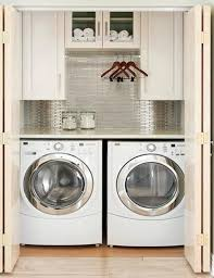 decorpad laundry room decorating ideas and prize winner homespirations
