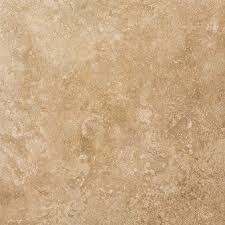 <b>Italon NL</b>-<b>Stone Nut</b> 60x60 | <b>Италон</b> НЛ-Стоун Нут - 2 195 ₽/кв.м