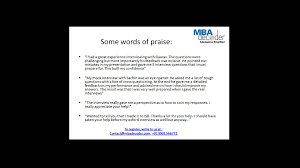 interview prep mba decoder how to answer the guesstimate interview prep mba decoder how to answer the guesstimate case question