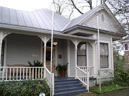 Folk Victorian   Architectural Styles of America and Europe
