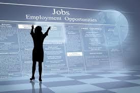 job seeker services worksource montgomery worksource montgomery