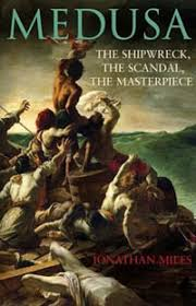 Waiting for the Argus: Theodore Gericault and The Raft ... - MR Online