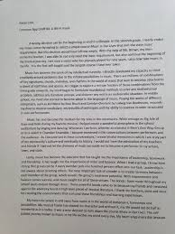 images about college essays on pinterest   santa monica    kwasi enin    s essay that got him into all  ivy league schools    continuation   quot     the journey is already wonderful  although i hope that my future career