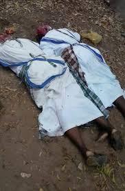 اليمن - هجوم مسلح على دار للمسنين ومقتل خمسة عشر شخص