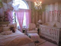 baby nursery princess theme for a little girls room home design and within the most baby nursery ba room wallpaper border dromhfdtop