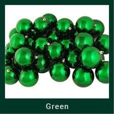 Shatterproof <b>Balls</b> & <b>Christmas</b> Tree <b>Ornaments</b> l <b>Christmas</b> Central