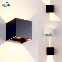 <b>Modern Led</b> Wall Lamp 6w up and Down Promotion-Shop for ...