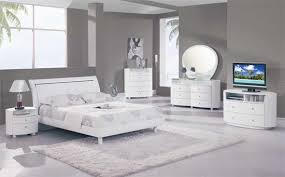 white bedroom furniture adorn your dream house with the new white bedroom furniture set minimalist bedrooms with white furniture