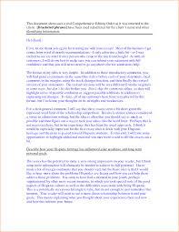 essay financial need essay sample scholarship sample essays essay sample essay college scholarships essay for college scholarships financial need essay