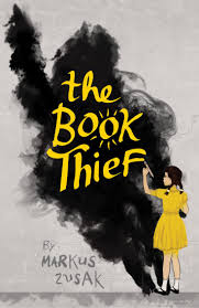 best images about the book thief the movie the book thief markus zusak the story great characters and an unusual narrator tell the heartfelt story of a young girl in wwii