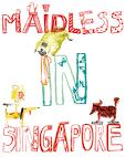 maidless