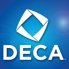 Image result for deca