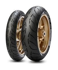 <b>Metzeler Sportec M7 RR</b> Tires | 30% ($81.81) Off! - RevZilla