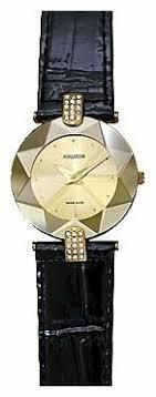 Наручные <b>часы JOWISSA J5</b>.009.<b>M</b> — купить по выгодной цене ...