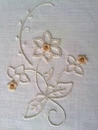 563 лучших изображения доски «Embroidery» за 2019 ...