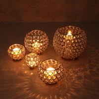 Wholesale Votive <b>Candle Holders Crystals</b> for Resale - Group Buy ...