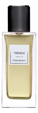 <b>парфюмерная вода</b> / <b>Yves Saint Laurent</b> / <b>Ysl Trench</b> 75 ml ...