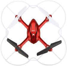 <b>Радиоуправляемый квадрокоптер</b> Syma X11 <b>Hornet</b> купить ...