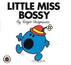 Image result for bossy woman
